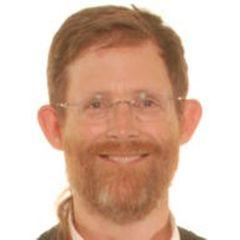 Neal M.