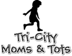 TCMT O.