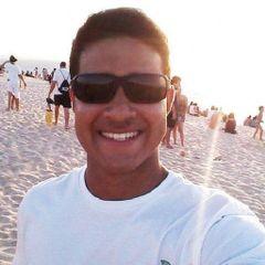 Vinicius Carvalho M.