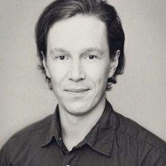 Mathias K.