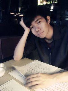Kangping L.