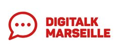 DigiTalk_Marseille