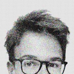 Vasilis K.