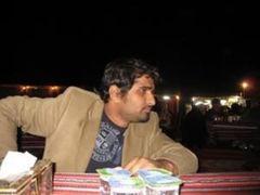 Nihal A.