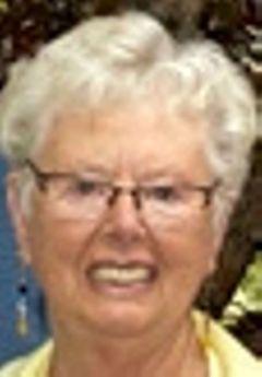 Betty L.