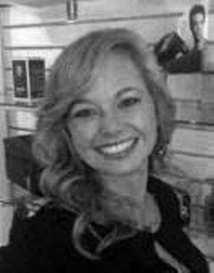 Natasha Catherine K.