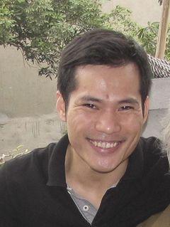 Zuan H.