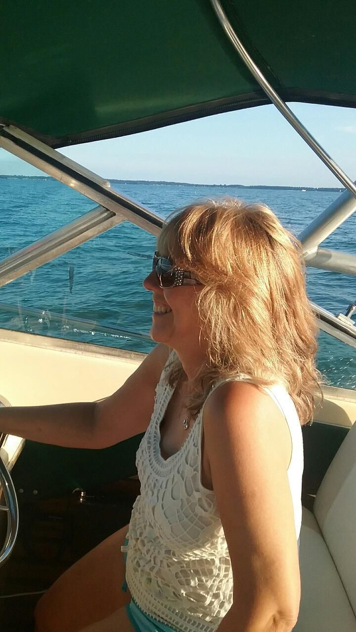 lakeside marblehead single girls 100% free online dating in marblehead 1,500,000 daily active members.