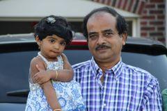 Prabhakara R.