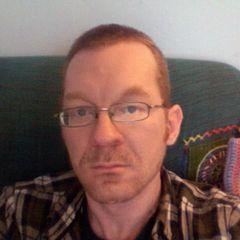 Craig V.