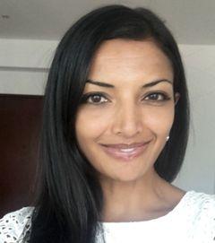 Gira Patel A.