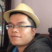 Quan Nguyen H.