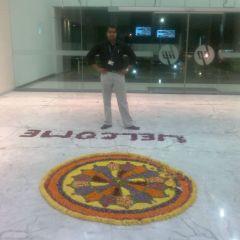 Shrikanth S.