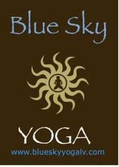 Blue Sky Y.