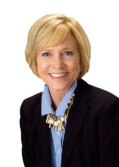 Lynn Hogan J.