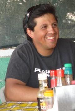 Mikel J.