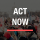 Act Now: Chicago A.