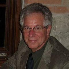 Paul I.