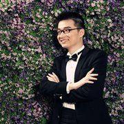 Guo Y.