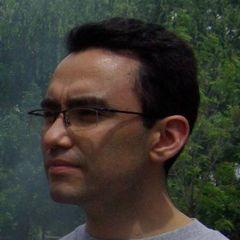 Leandro C.