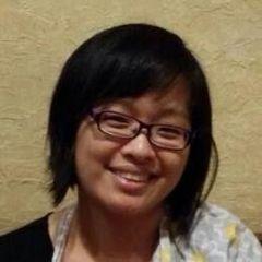 Debbie S.