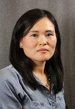 Noyoung J.