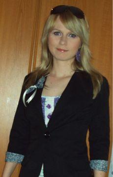 Elena V.