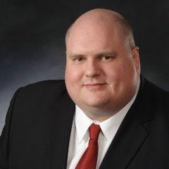 Tim M. Landolt, ASA, M.