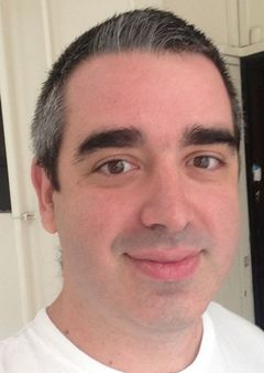 Dr. Alex G.
