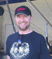 Joel A. R.