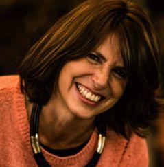 Gabriela Breña M.