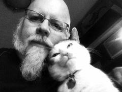 Paul LeBlanc ( SickPuppet )