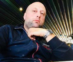 Volodymyr