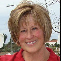 Lyn C.