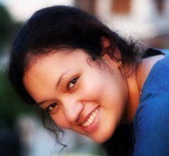 Meghna N.