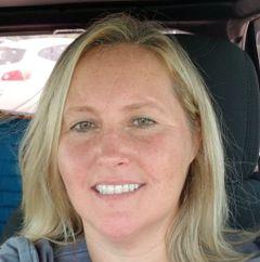 Julia Harper M.