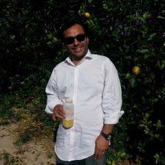 Khadim A.