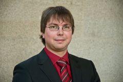 Michal T.