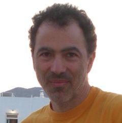 Ioannis E.