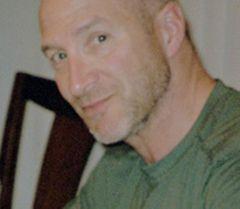 Curt J.