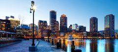 Boston C.