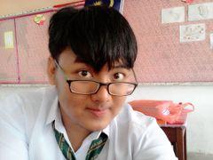 Kazehiko Y.