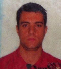 Tiago D.
