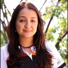 Juanita P.