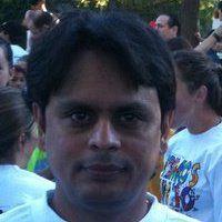 Gurumurthy Y.