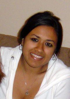 Selina J.