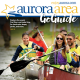 Aurora Area CVB (.