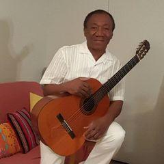 Alvin A.