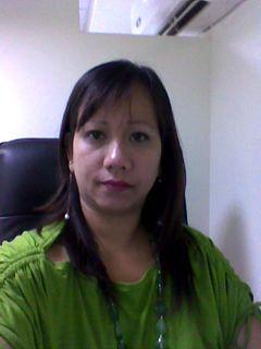 Marinel J.