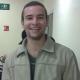 Ivanildo S.